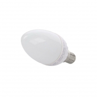 GOOBAY-30290 LED lamp warm white