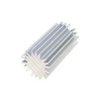 SK58537.5AL Heatsink for LED