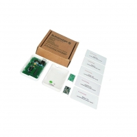 RWD-SDK Dev.kit RFID Interface