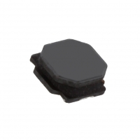 8X DJNR5020-6R8-S Inductor: wire SMD 6.8uH