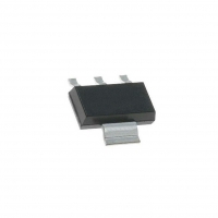 BTS3110N IC power switch high side