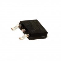 BTS134D IC power switch low side