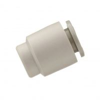KQ2C08-00A Protection cap
