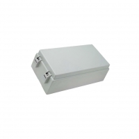 CP-11-32 Enclosure wall mounting