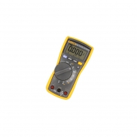 FLUKE 115 Digital multimeter LCD