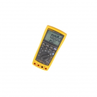 FLUKE 789 Multimeter calibrator
