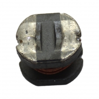 SDR1006-221KL Inductor wire SMD