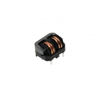 SSRH7H-M04596 Inductor wire 59.6mH