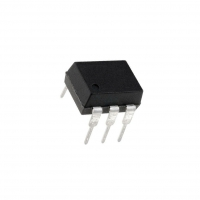 LCA710 Relay: solid state SPST-NO