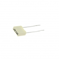 16X R82DC3220DQ60K Capacitor: