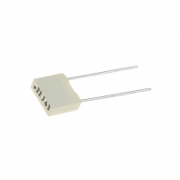 16X R82DC3220DQ60J Capacitor: