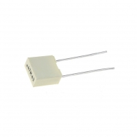 10X R82DC3470DQ60K Capacitor: