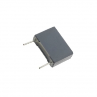 8X R66PD1100AA10K Capacitor: