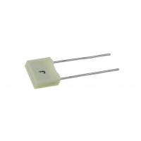 32X R82DC3100DQ50J Capacitor: