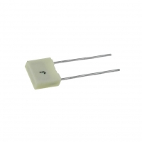 20X R82DC3100DQ50K Capacitor: