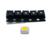 20x LTW-2835SZK30 LED SMD 2835