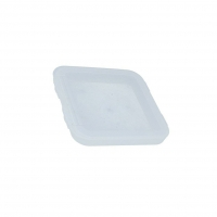 V20-18 Container: box 133x133x13mm