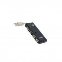 UH0001A Hub USB USB 2.0 PnP Number