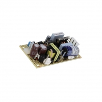 PS-05-5 Power supply: