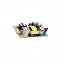 PS-15-15 Power supply: