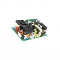 RPS-300-24 Power supply:
