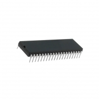 AT89LP6440-20PU Microcontroller
