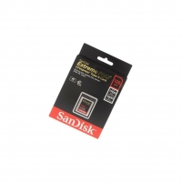 SDCFE-128G-GN4IN Memory card