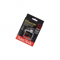 SDCFXPS-256G-X46 Memory card