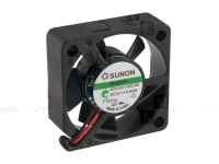 MC30100V2-A99 Fan DC axial 5VDC