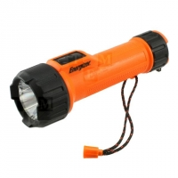 MS2DLED Torch LED waterproof No.of