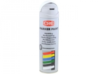 CRC-STRIP-PAINT-YL Paint yellow