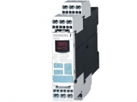 MKF-1PK Voltage monitoring relay