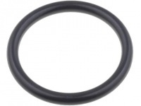 LP-52023607 O-ring gasket Body