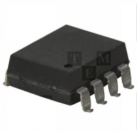 HCNR200-300E Optocoupler THT Out