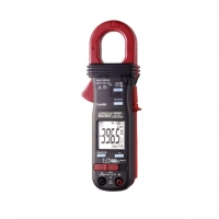 BM065 Digital clamp meter Ø30mm