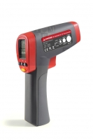 IR-720-EUR Infra-red thermometer