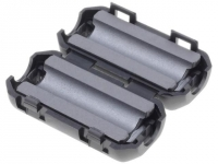 RRC-16-9-28-M2 Ferrite two-piece