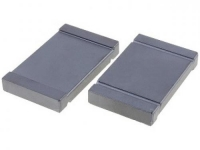 RFP1-40-13-A5 Ferrite two-piece 45Ω A63.5mm