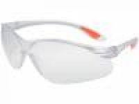 AV-13024 Safety spectacles Lens