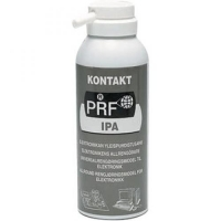 PRF-IPA/220 Isopropyl alcohol