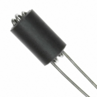 4x FB20021-4B-RC Inductor ferrite