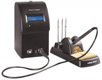 TMT-9000S-2 Soldering station by