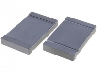 RFP1-20-10-A5 Ferrite two-piece 45Ω A38mm