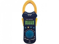 1x AX-354 Digital clamp meter