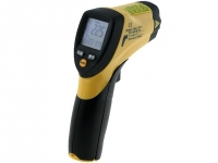 1x AX-7531 Infra-red thermometer