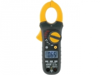 1x AX-356 Digital clamp meter