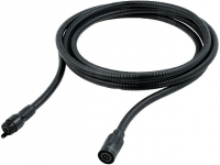1x AX-BC3 Extension cable for