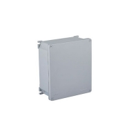 MX-936040027 Enclosure