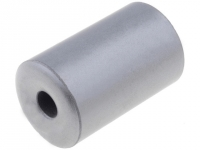 1x RRH-190-58-315 Ferrite sleeve L31.5mm