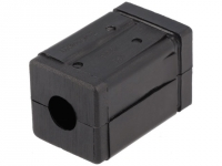 1x STE.30X2.0-M10 Mounting coupler